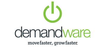 **UEMaaS Free Trial** for Demandware