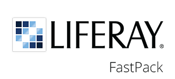 FastPack for Liferay Portal