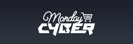 Last-Minute Black Friday Rescue & Cyber Monday Readiness