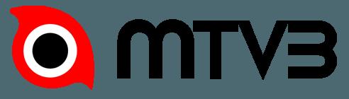 mtv media logo
