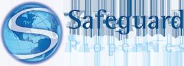 Safeguard logo