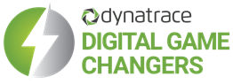 Digital game changers