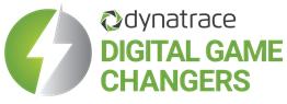 Digital game changers