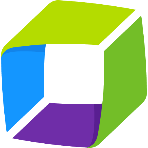 Dynatrace icon