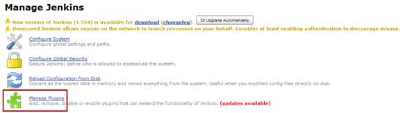jenkins plugins download